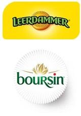 L'acquisition de nouvelles marques - Bel Foodservice