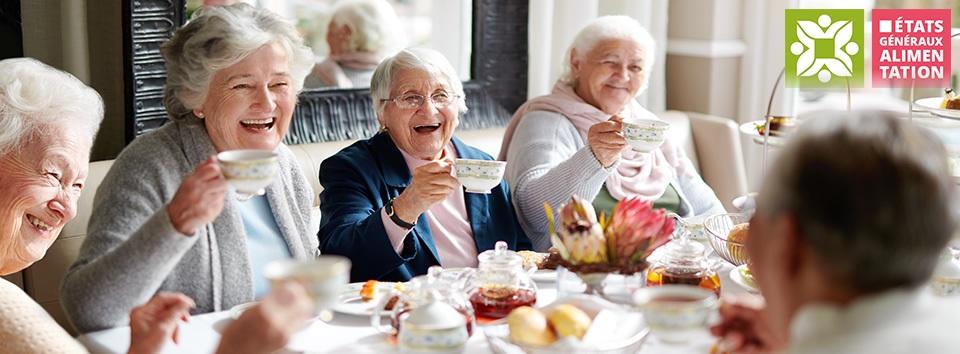 EGalim en Maison de retraite et EHPAD