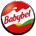 Babybel®