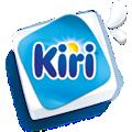 Kiri®