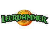Leerdammer®