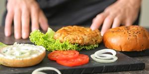 Astuce Burger