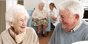 Bel Foodservice : une gamme de fromages pour les personnes âgées !