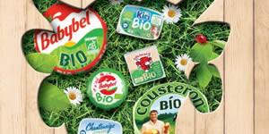 Cap sur 20% de produits bio avec Egalim