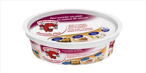 Alimentation des Seniors: Bel Foodservice s'engage avec des experts