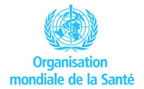 L'OMS lance un nouveau Plan d'action mondial pour l'activité physique et la santé