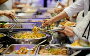 Gestion du gaspillage alimentaire : des tests prévus en restauration collective