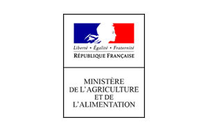 Le Conseil National de la Restauration Collective a pris ses fonctions