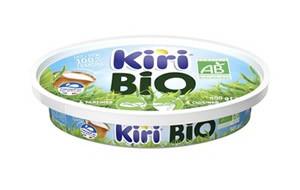 Kiri® Bio 500 g
