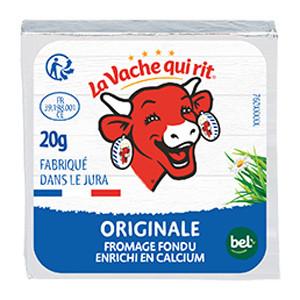 La Vache qui rit®