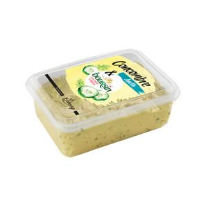 Boursin® à tartiner & à dipper Concombre & Aneth