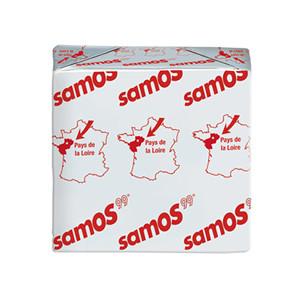 Samos®