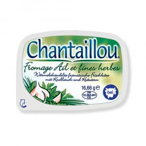 Chantaillou®