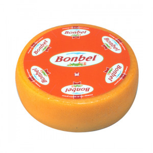 Bonbel® Entier