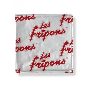 Les Fripons®