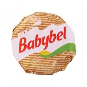 Mini Babybel® Mini Caractère