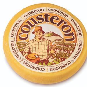 Cousteron® 2,25kg