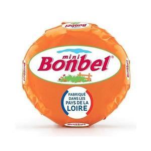 Mini Bonbel®