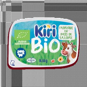 KIRI® BIO