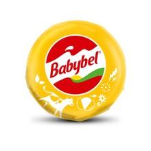 Mini Babybel® à l'Emmental