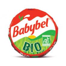 Babybel® Bio - Pièce 200g