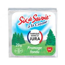 Six de Savoie®