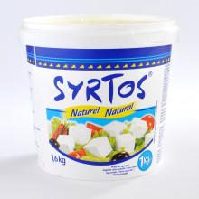 Syrtos® dés