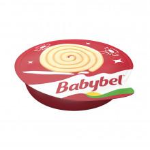 Babybel® Mini Roulés 17g