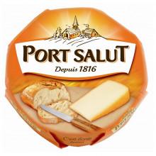 Port Salut® Pièce