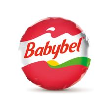 Mini Babybel® Rouge