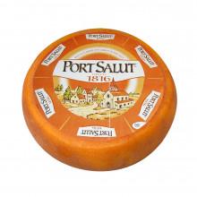 Port Salut® Entier Affiné 2,25kg