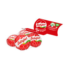 Filet Mini Babybel® Rouge