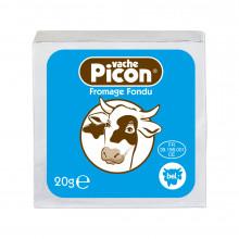 Vache Picon®