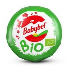 Mini Babybel® Bio