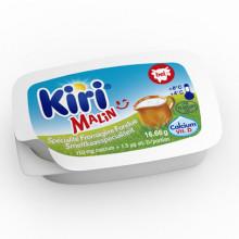 Kiri® Malin