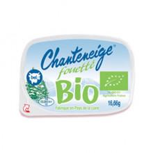 Chanteneige® Bio