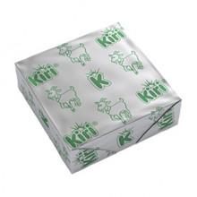 Kiri® au chèvre doux