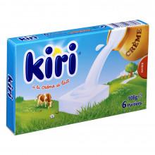 Kiri® à la crème de lait