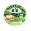Cousteron® Bio