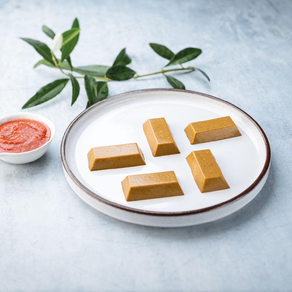 Cannelloni à la niçoise Manger-Main