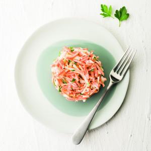 Salade Coleslaw