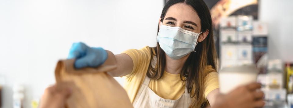 La crise sanitaire généralise la VAE à l'hôpital